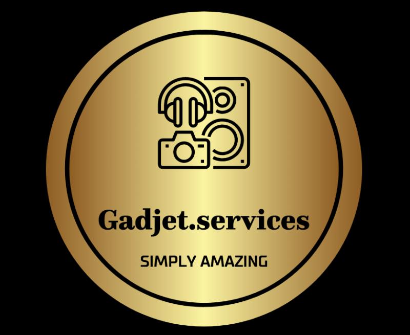 gadjet.services
